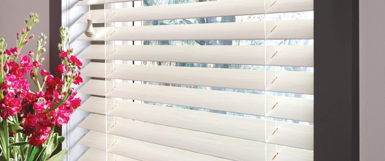 Blinds Shutters Shades Curtains Custom Window