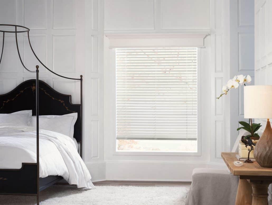 blinds blind window gray shipping star com powersellerusa free vinyl at venetian wood morning mini